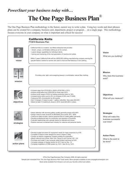 one-page-business-plan-template-one-page-business-plan -template-free-inside-keyword-coPjsq.jpg