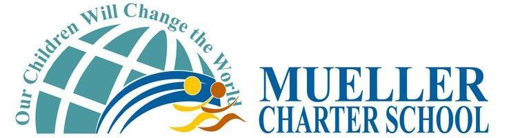 Math/Science Middle School Teacher Job at Mueller Charter School ...