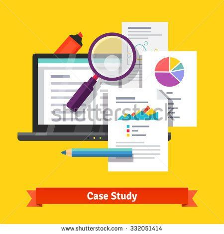 Case Stock Images, Royalty-Free Images & Vectors | Shutterstock
