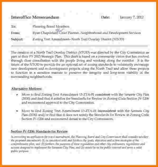 7+ interoffice memo | Card Authorization 2017