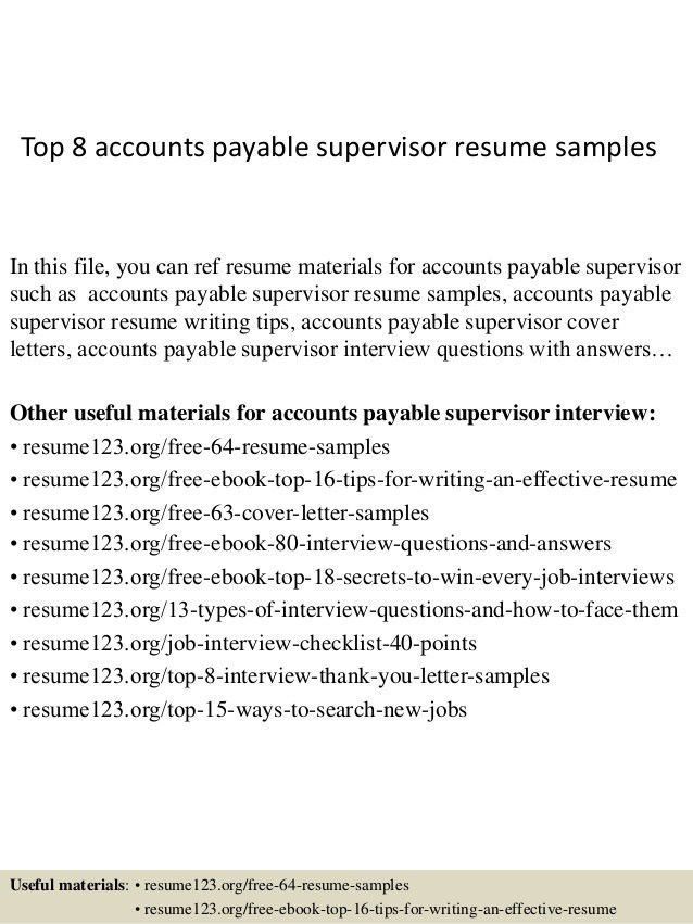 top-8-accounts-payable-supervisor-resume-samples-1-638.jpg?cb=1428556618