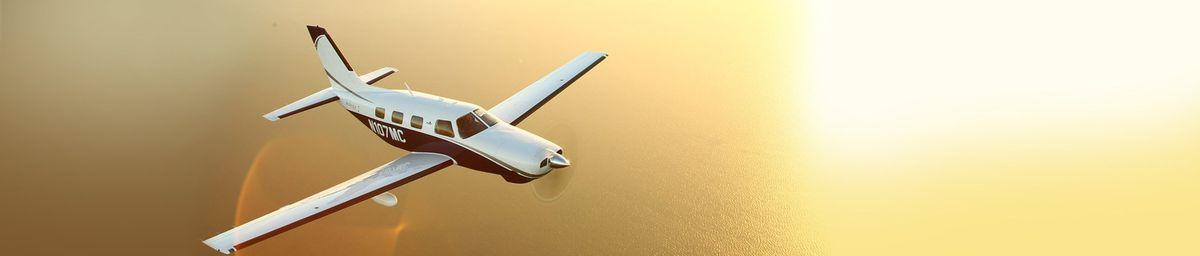 Home - Propellerhead Aviation