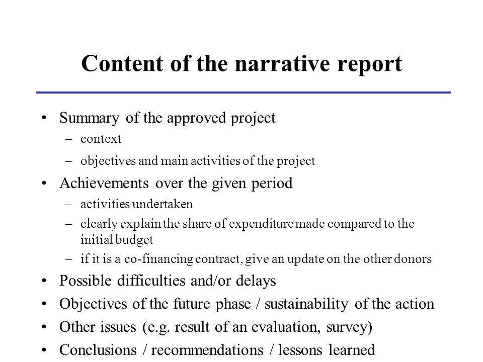 Sample Evaluation Reports. Psychological Evaluation Sample Report .