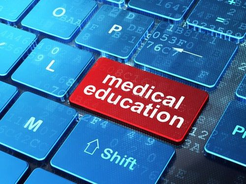 What Kind of Degree Should a Medical Assistant Have? #online ...