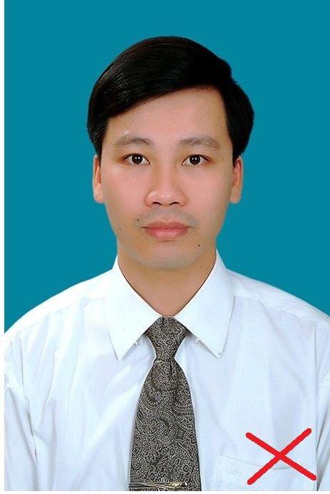 Photos for Vietnam visa | Visa for Vietnam