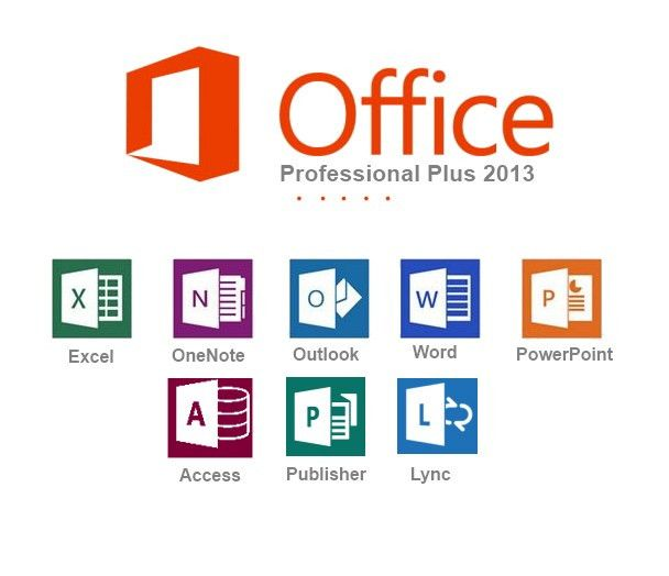 Microsoft Office Home Use Program   Information Technology