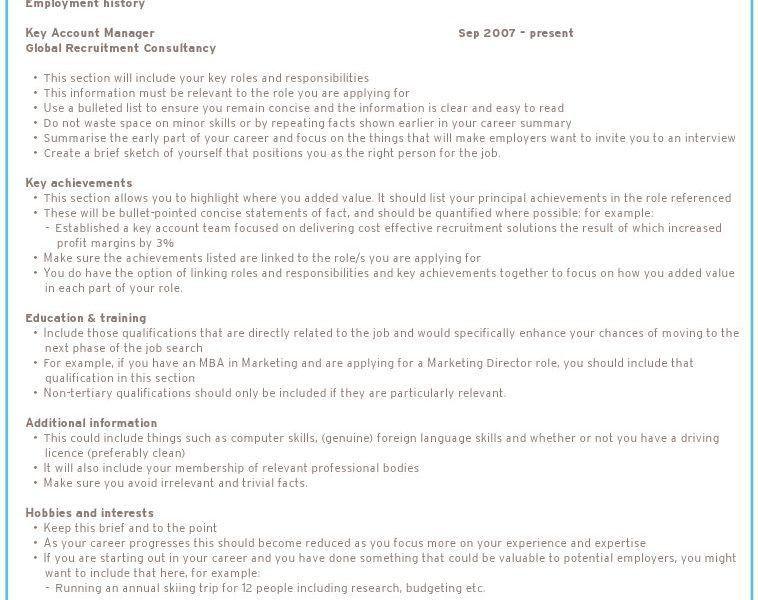 download how to create the perfect resume haadyaooverbayresortcom