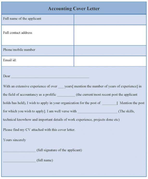 Resume : Science Cover Letter Hotel Management Cv Format Sample ...