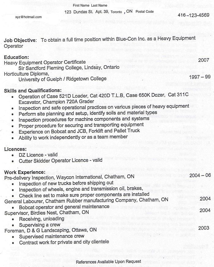 occupational therapy resume cover letter resume and cover letter ...