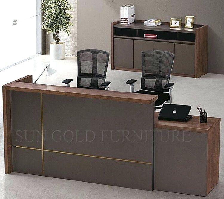 Desk ~ Front Desk Receptionist Front Desk Receptionist Skills For ...