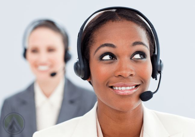The 5 most undervalued customer service skills | Open Access BPO