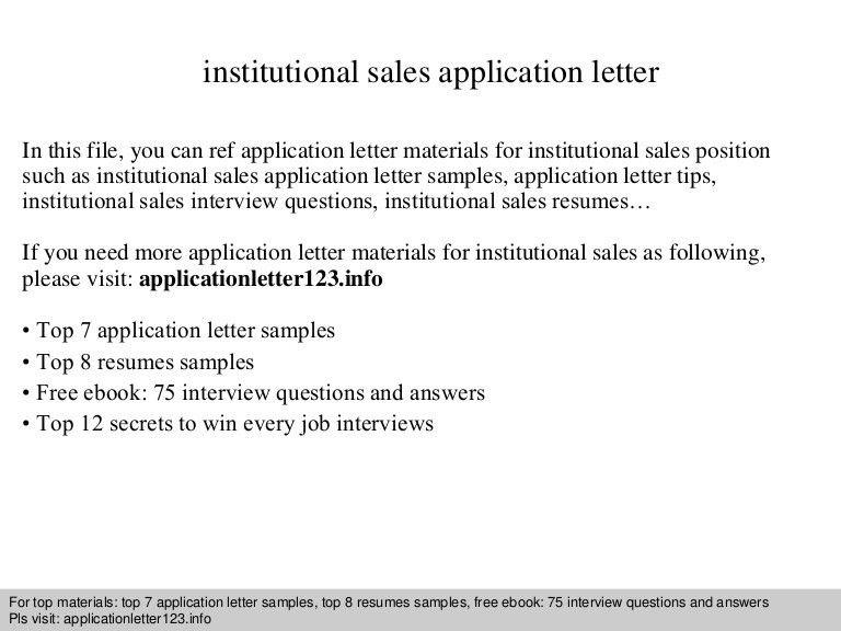filemau2-applicationletter123-140905082550-phpapp01-thumbnail-4.jpg?cb=1409905575