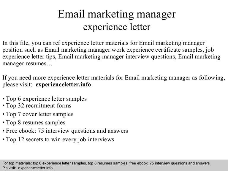 emailmarketingmanagerexperienceletter-140822110347-phpapp01-thumbnail-4.jpg?cb=1408705452