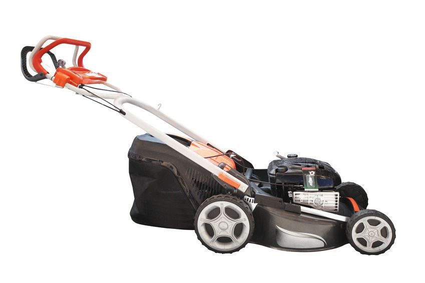 Top 5 Yard Work Tools   eBay