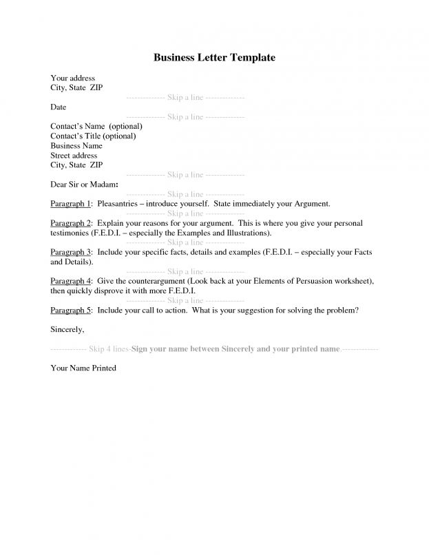 Meeting Agenda Template Excel : Baby Birth Certificate Template ...