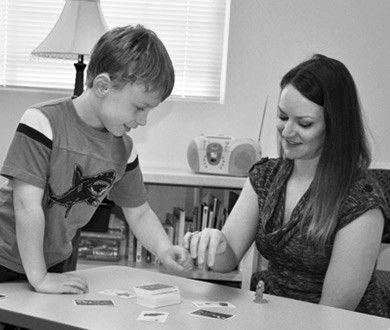 Pediatric Pathology, Speech & Language Therapy - Issaquah ...
