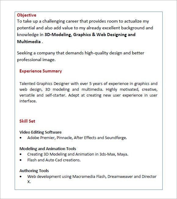 Buying School Essay | H.V. Unitas 63, sample resume format ...
