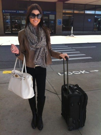 36d264f592b5c1d97b4901968e3d89bf - Winter vacations in Las Vegas winter outfits 10 best outfits to wear