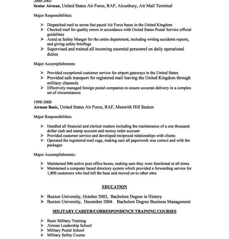 Charming Ideas Computer Skills Resume 5 13 - CV Resume Ideas
