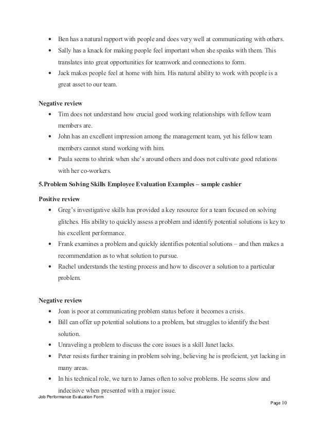 cashier resume template government resume templates government ...