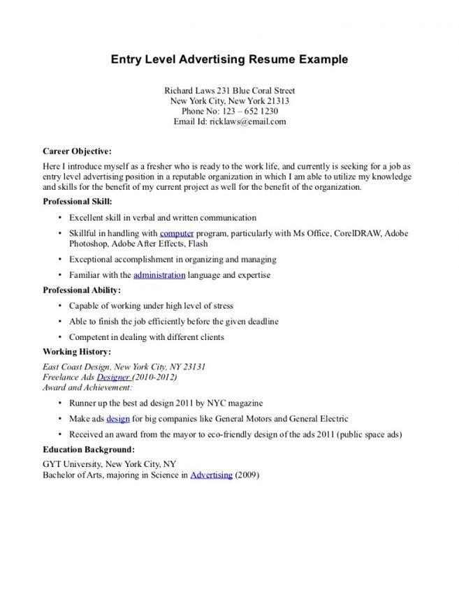 sample resume for flight attendant attendant resume flight