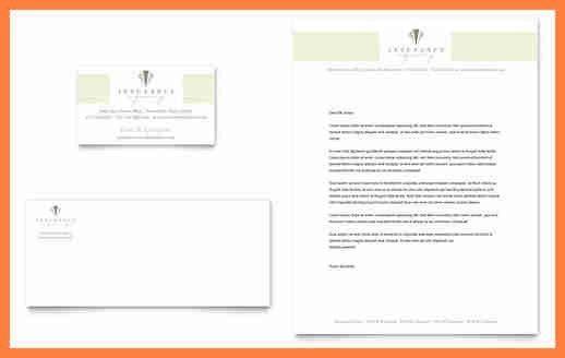 4+ car insurance template | Life Insurance Letter