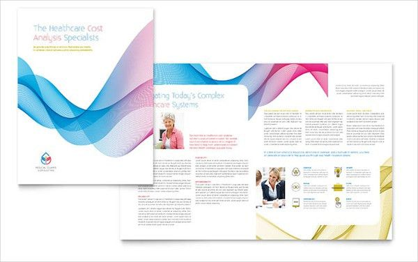 Free Pamphlet Templates Microsoft Word | Samples.csat.co