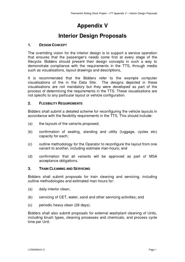 Resume : Specific Interview Questions How To Cover Letter Examples ...