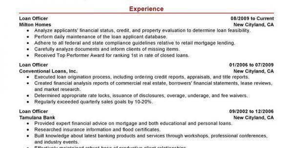 job description of a loan officer mortgage loan officer job
