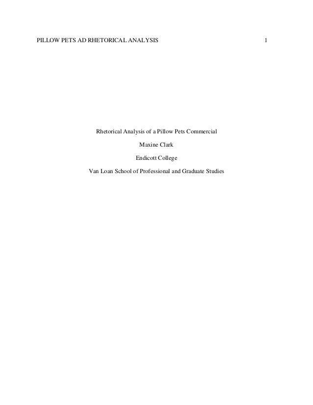 resume examples essay rhetorical analysis essay advertisement how ...
