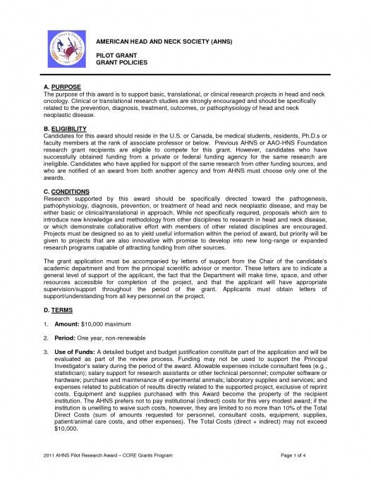 Clinical Research Associate Cover Letter Sample With Regard To 25 ...
