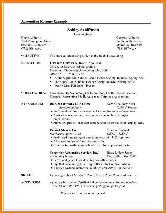 9+ canadian resume template | cashier resumes