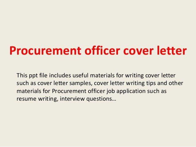procurement-officer-cover-letter-1-638.jpg?cb=1393189300