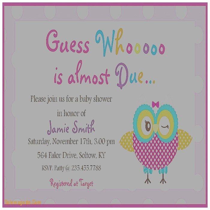 Baby Shower Invitation: Lovely Baby Shower Invitations Free ...