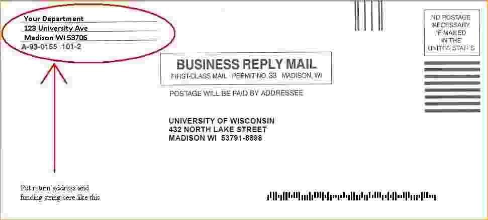 Mailing Address Template.Mailing Labels And Return Address Labels ...