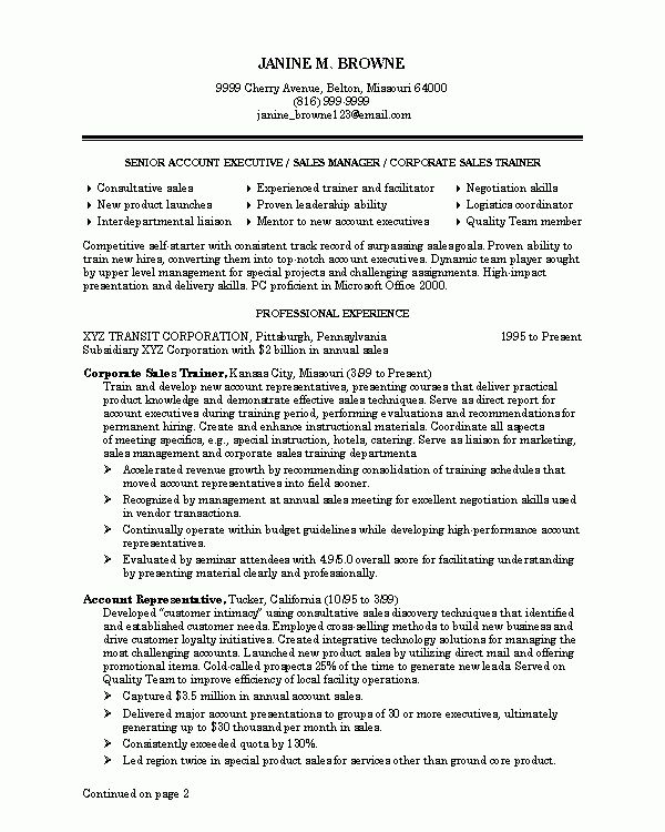 writing a proper resume writing a proper resume proper resume ...