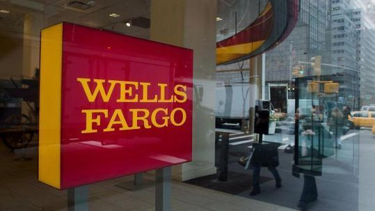 Wells Fargo fires four managers over unauthorized accounts scandal