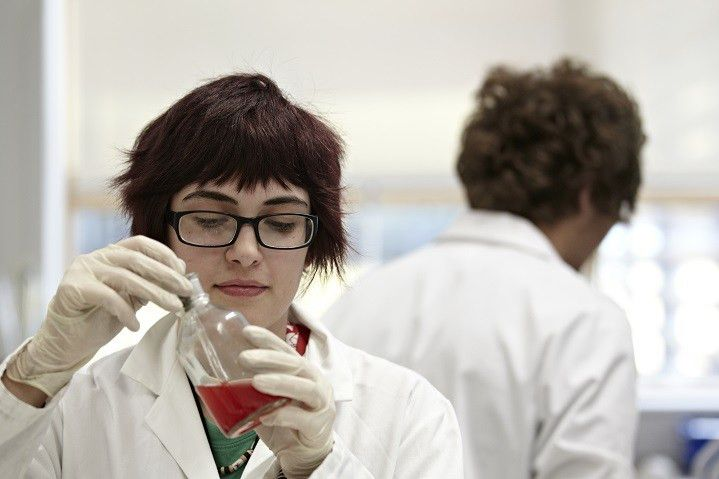 Laboratory jobs currently in demand in SA | Job Mail Blog