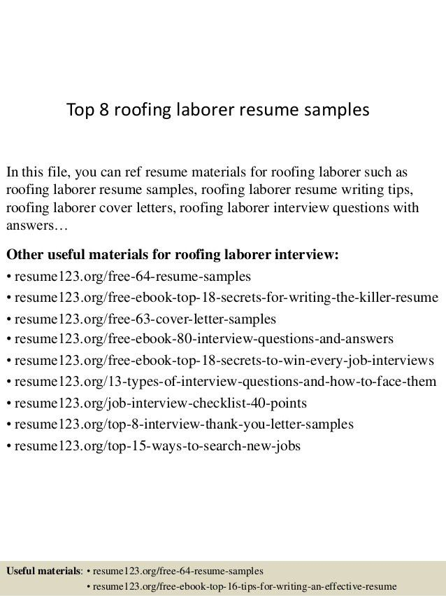 top-8-roofing-laborer-resume-samples-1-638.jpg?cb=1437641847