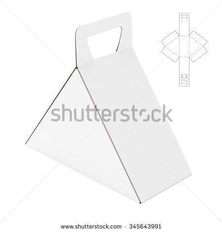 Envelope Bag Stock Vector 122463295 - Shutterstock