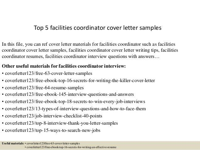 top-5-facilities-coordinator-cover-letter-samples-1-638.jpg?cb=1434963013