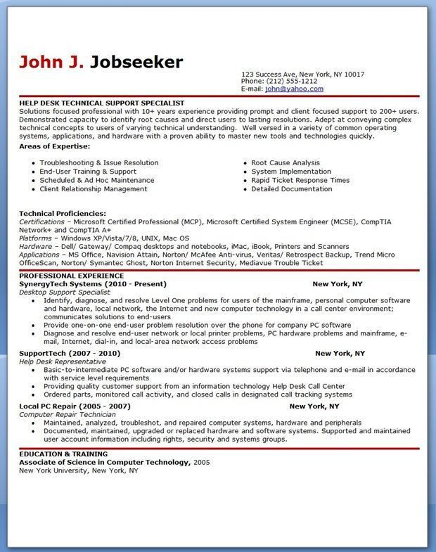 29 best Job Seeking images on Pinterest | Resume design template ...