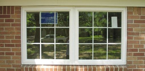 Nifty Windows For Houses H45 In Home Design Style with Windows For ...