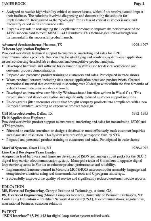 Can Someone Write My Essay For Me - Limoneira, resume examples ...
