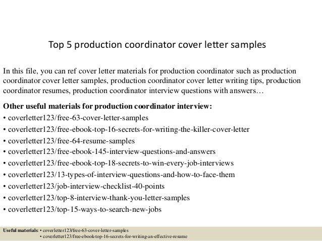 top-5-production-coordinator-cover-letter-samples-1-638.jpg?cb=1434702075