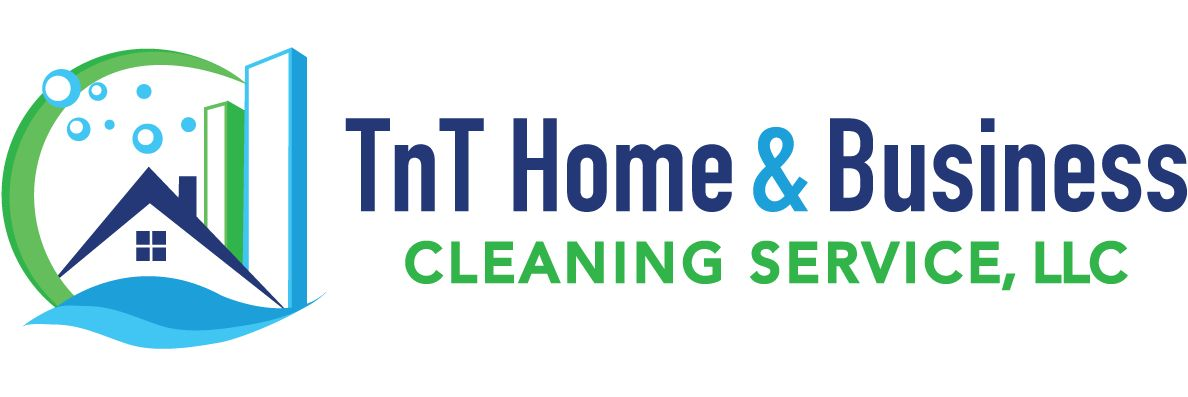 TnT Home and Business Cleaning Service – Lehigh Valley, PA Area