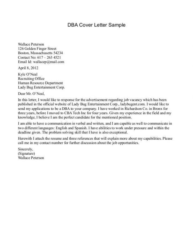 retail sales assistant cover letter sample uk cover letter ...