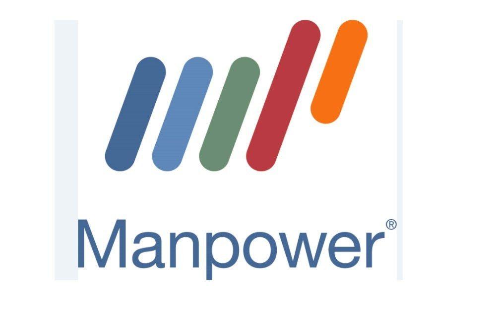Onsite Plant Engineer (MANPOWER) Charleston, WV | ZipRecruiter