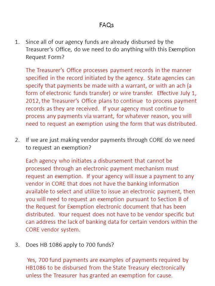 Bank Wire Transfer Form Template - Blonton.com