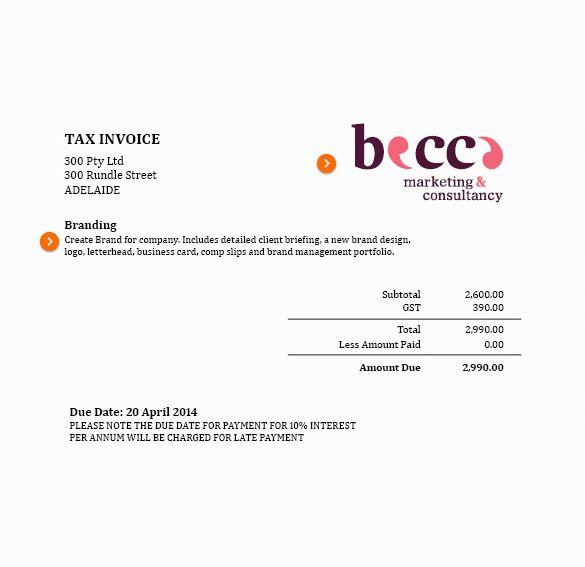 Online Invoicing Management - Billing Software | WorkflowMax